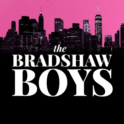 The Bradshaw Boys's avatar