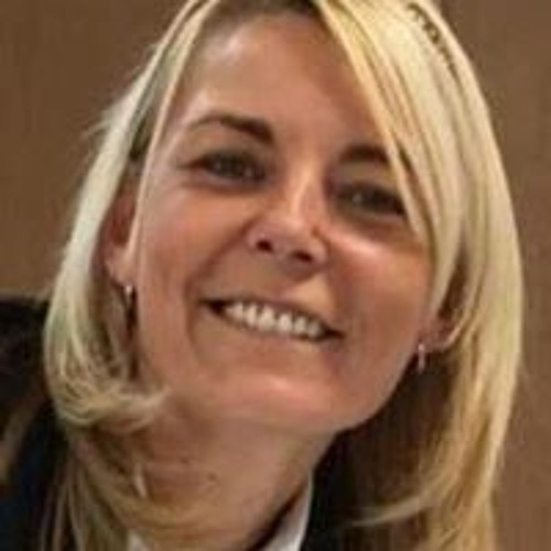 Joanne Wells's avatar
