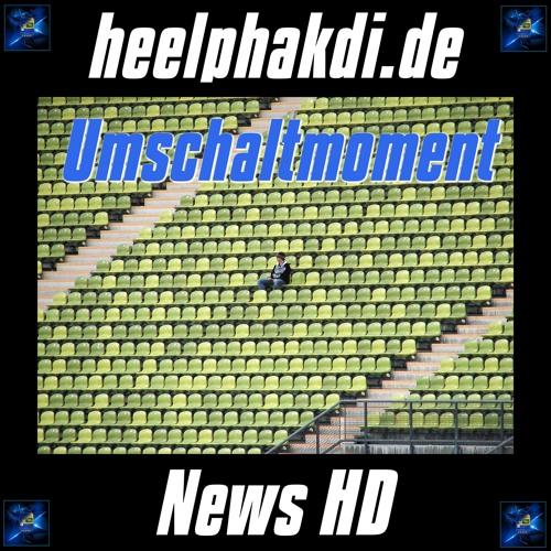 Fussball mit Heel Phakdi's avatar