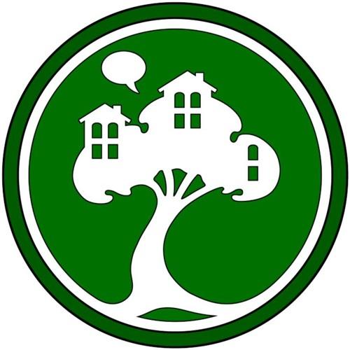 Das Baumhaus's avatar