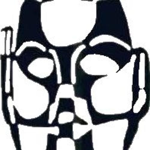 TiPP's avatar