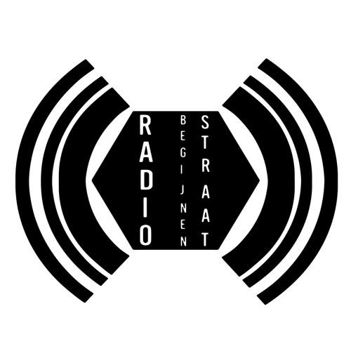 Radio Begijnenstraat's avatar