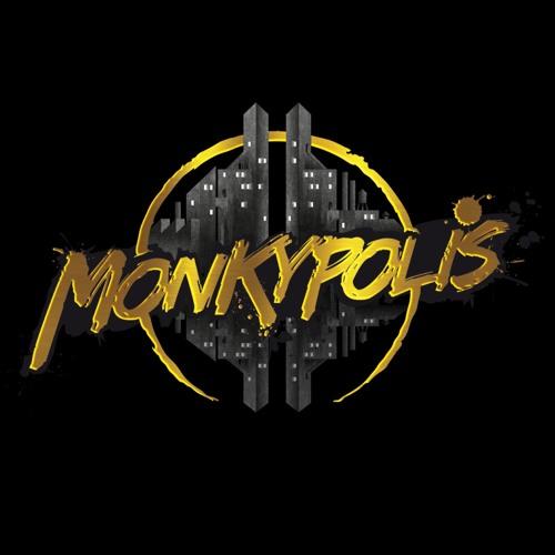 Monkypolis's avatar