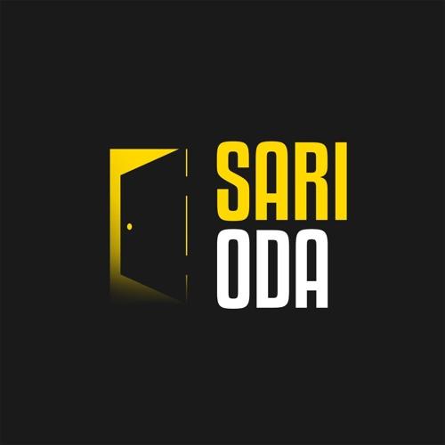 Sarı Oda's avatar