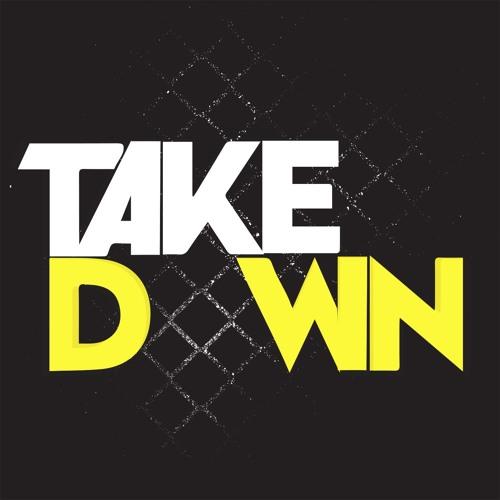 Takedown's avatar
