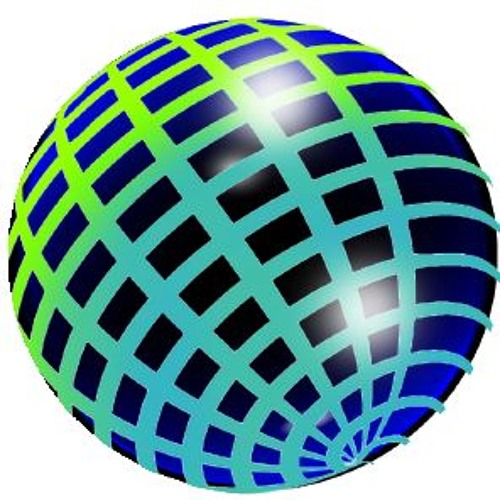 PR CLOUT's avatar