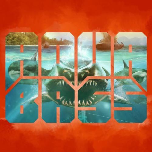 Aqua Bass's avatar