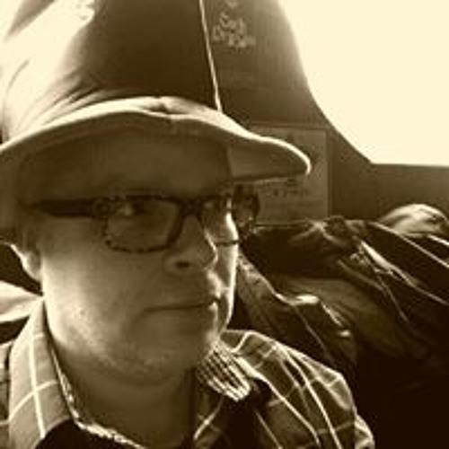 Markku Vuorenmaa's avatar