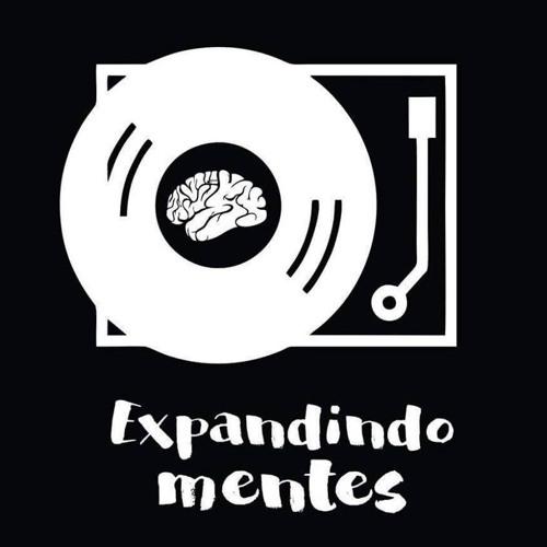 Expandindo Mentes's avatar