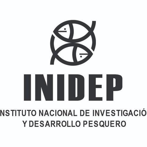 INIDEP MDQ's avatar