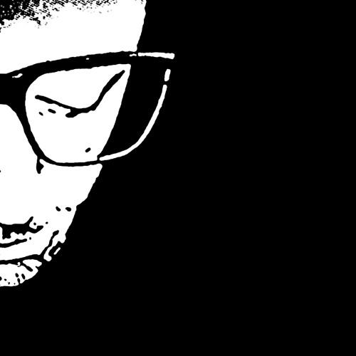 Markus Springer's avatar