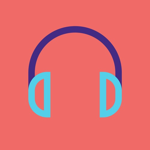 App Beats's avatar