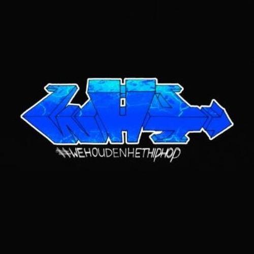 Wehoudenhethiphop's avatar