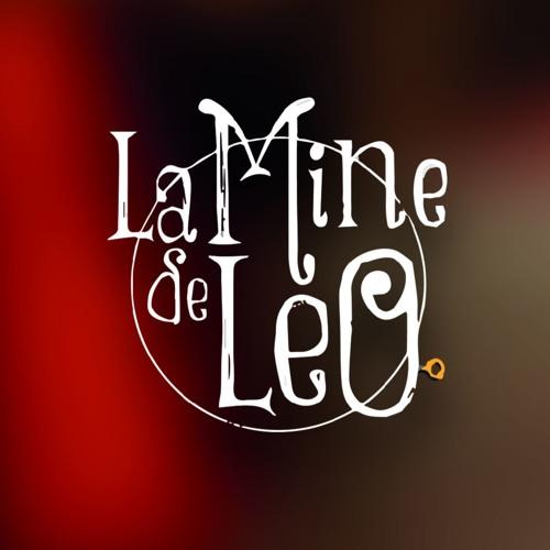 La Mine de Léo's avatar