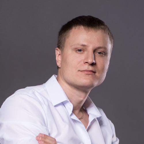 Baintermix's avatar