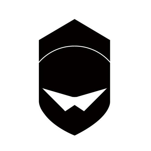 ali3ncar's avatar