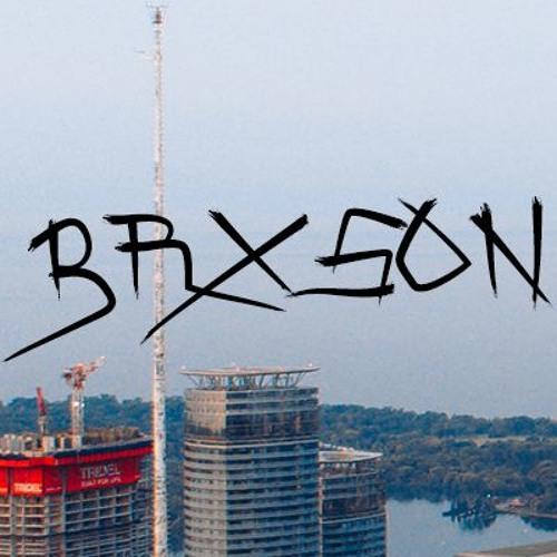 brxson's avatar
