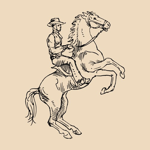 GLITTER COWBOY's avatar