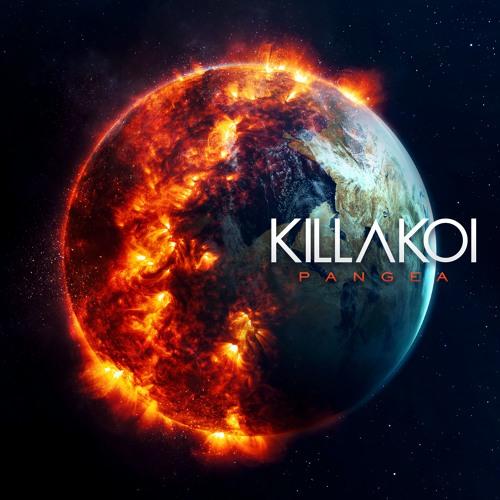 Killakoi Band's avatar
