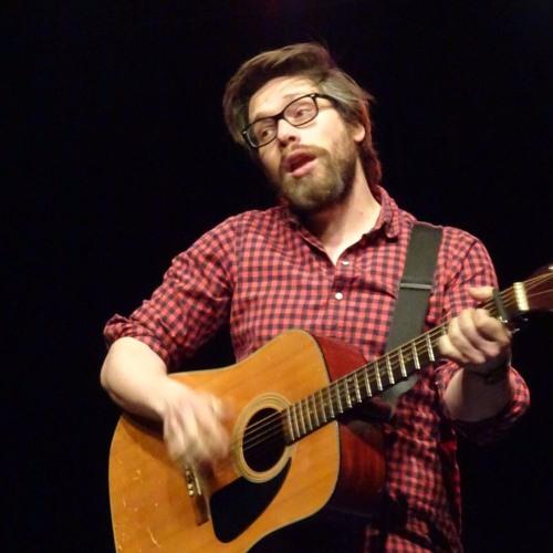 Paul Brederveld's avatar