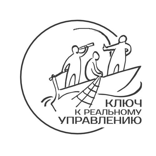 Виталий Жандаров (Vitaly Zhandarov)'s avatar