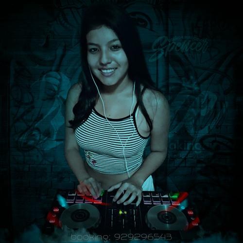 Dj Angie's avatar