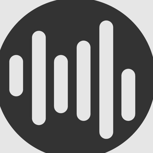 Alphabeat Records