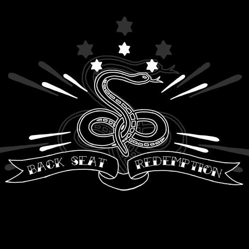 Back Seat Redemption's avatar