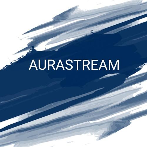 Aurastream's avatar