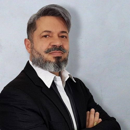 robsonpinheiro's avatar