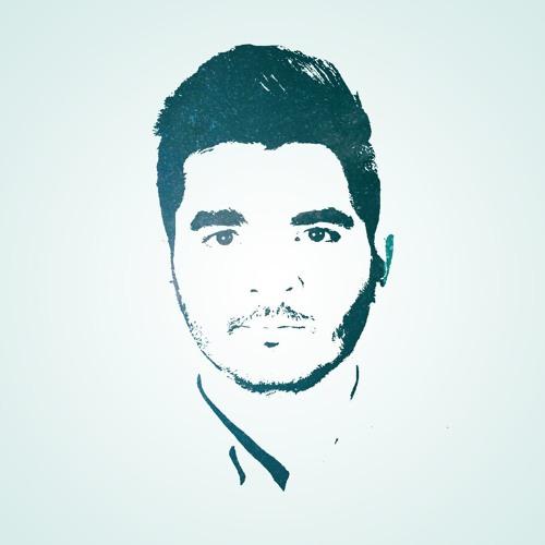 Mahmood Yacoub's avatar