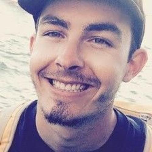 Hayden Koch's avatar