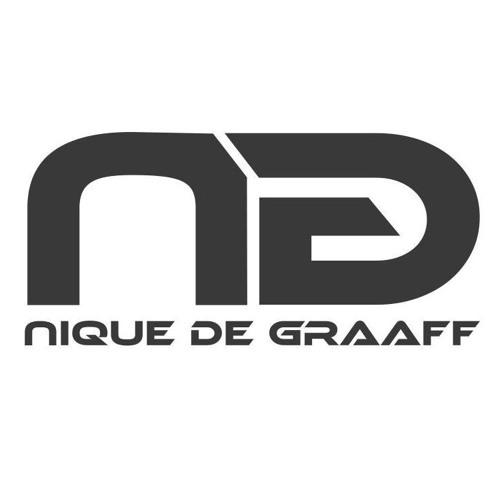 Nique de Graaff's avatar