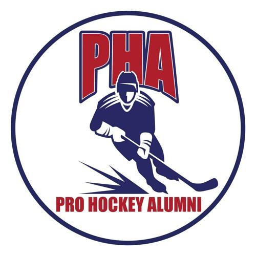 Mark Willand's Pro Hockey Alumni Podcast's avatar