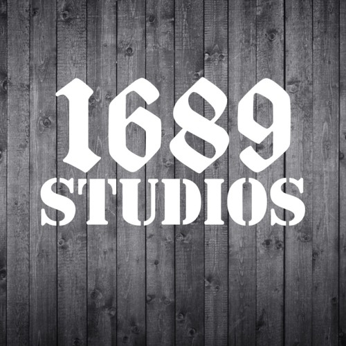 1689 Studios.com's avatar