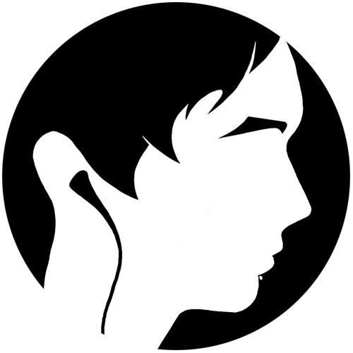 A-styler's avatar