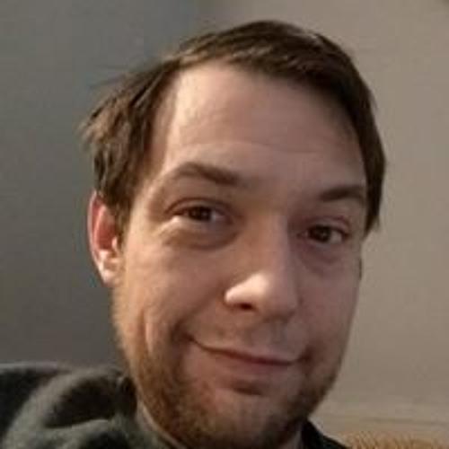 Joshua Spidel's avatar