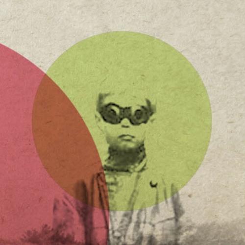 Milo Seabird's avatar
