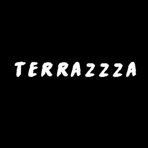 Terrazzza's avatar