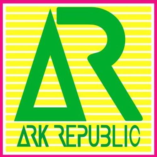 ArkRepublic's avatar