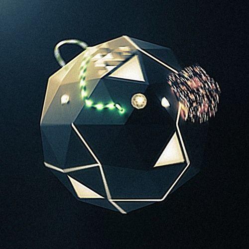 ΛSPERGER's avatar