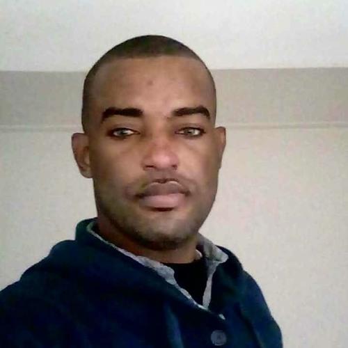 Orlando Henry's avatar