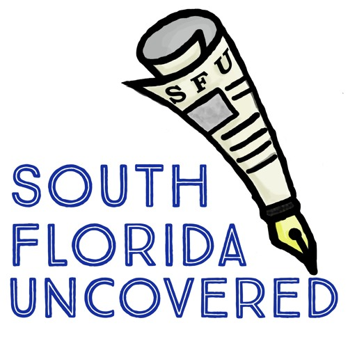 South Florida Uncovered's avatar