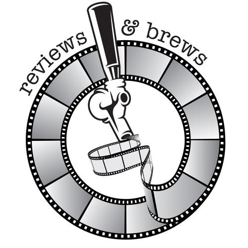 Reviews & Brews's avatar