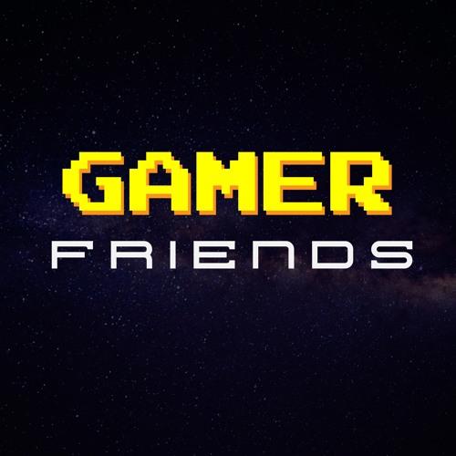 Gamer Friends's avatar