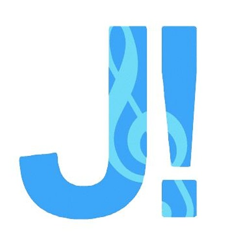 Jubilation!'s avatar
