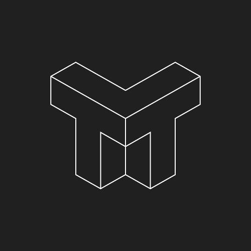 TallestTowers's avatar