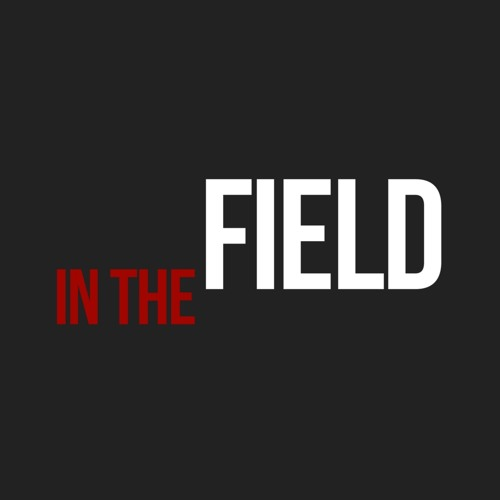 In the Field's avatar