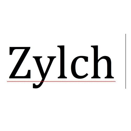 Zylch's avatar