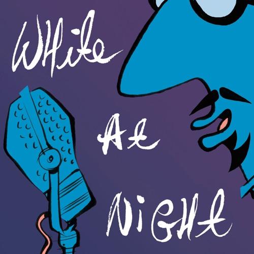 White At Night's avatar